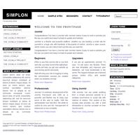 simplon-free-200