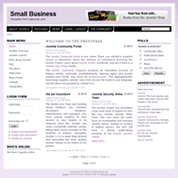 small-business-free-200