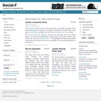social-f-free-200