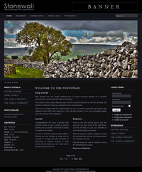 stonewall-free-200