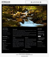 stream-free-200
