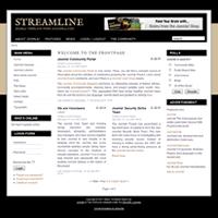 streamline-free-200