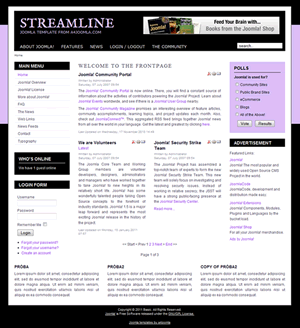 streamline-purple-300