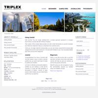 triplex-free-200