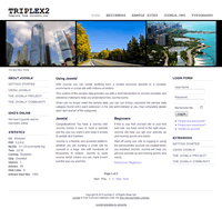 triplex2-free-200