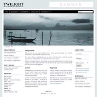 twilight-free-200