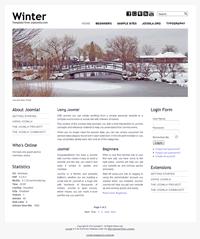 winter-free-200