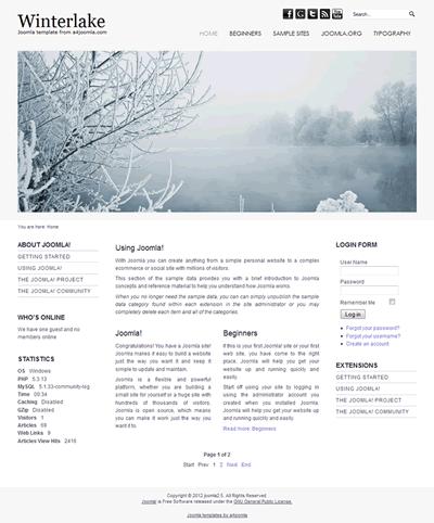 winterlake-free-400